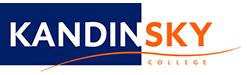 Hoog Slagingspercentage Kandinsky College Samenwerking Scholen Mentoren Docenten Studiebegeleiding Nijmegen