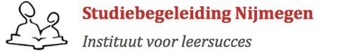 Studiebegeleiding Nijmegen