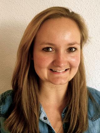 Anne Talens