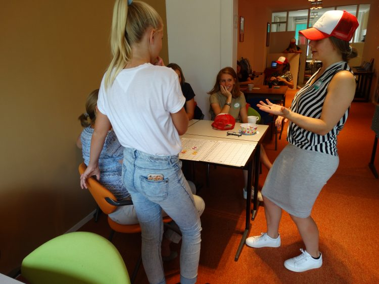 Brugklas-Bootcamp-Studiebegeleiding-Nijmegen-2