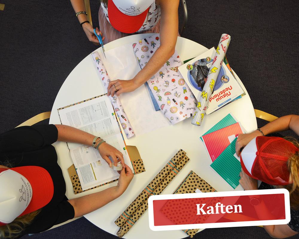 Brugklas-Bootcamp-Kaften-Studiebegeleiding-Nijmegen