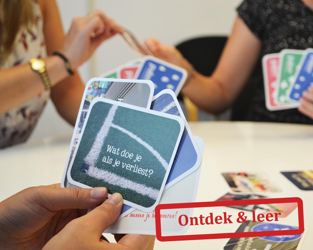 Brugklas-Bootcamp-Ontdek-en-leer-Studiebegeleiding-Nijmegen