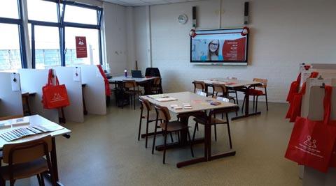 Locatie-Kandinsky-College-Studiebegeleiding-Nijmegen_1