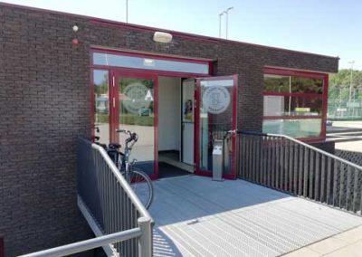 Locatie-Union-Ingang-Studiebegeleiding-Nijmegen