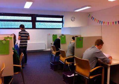 Locatie-Union-Studiebegeleiding-Nijmegen_lokaal_1