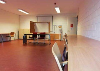 Locatie-Union-Studiebegeleiding-Nijmegen_lokaal_2