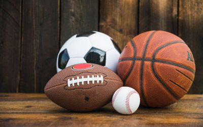 Sporten,leren enbewegen